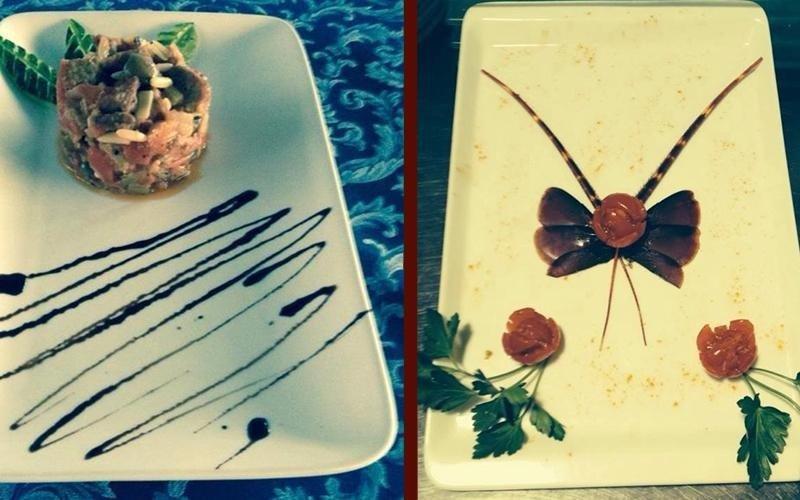 piatti speciali