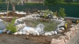 design giardini