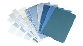 tessuti per coperture divani, rivestimento cuscini, fodere per divani