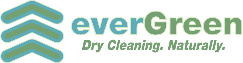 evergreen dry cleaning