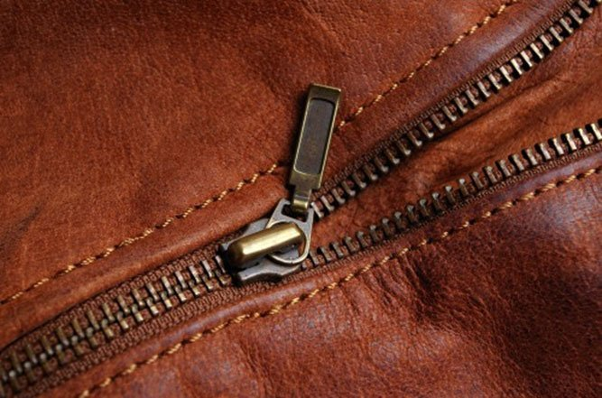 leather, leather cleaning