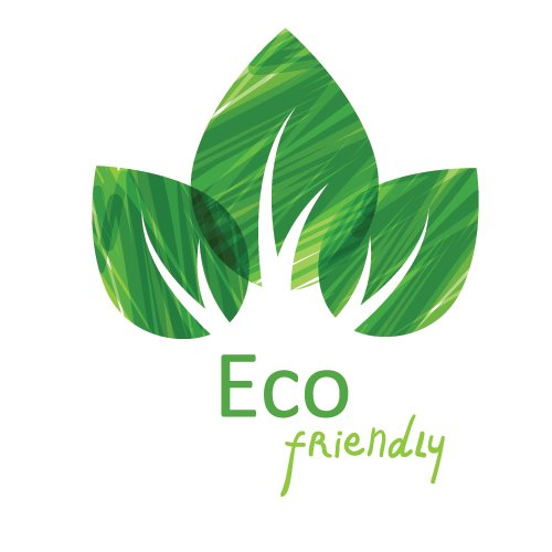 eco cleaning services in Stanmore Bay