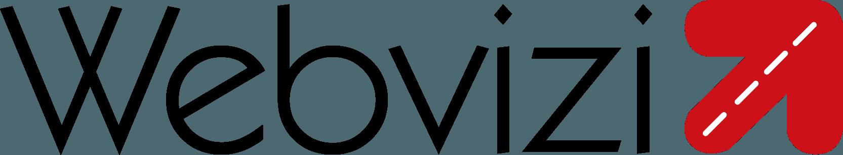 Webvizi Websites