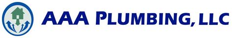 AAA Plumbing, LLC