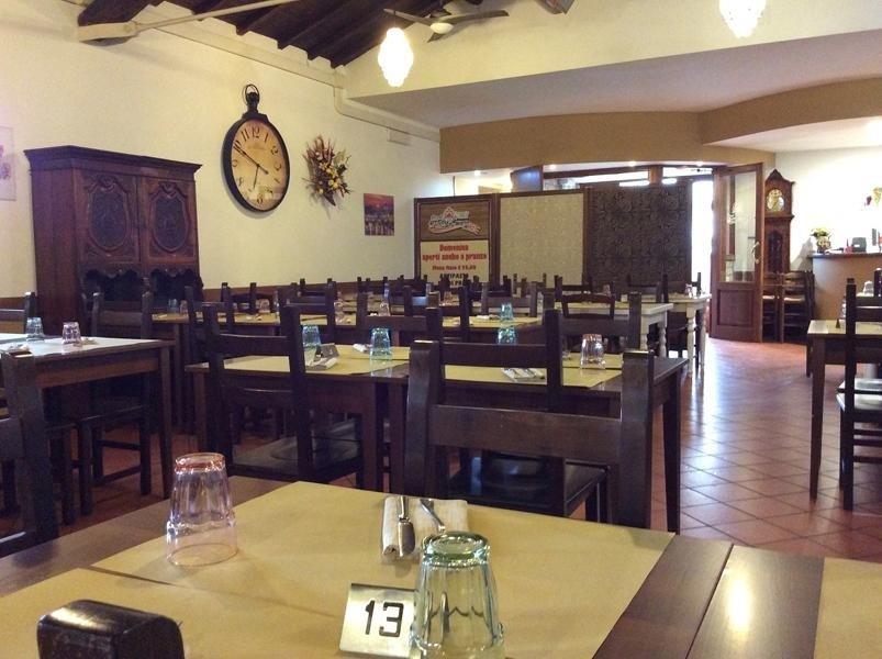 ristorante grottaferrata roma
