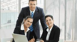 consulenza per i lavoratori dello spettacolo e dello sport