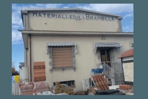 Altre proposte di materiali ediili