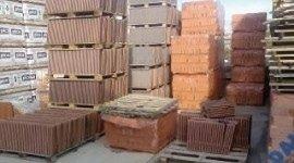 vendita materiali per costruzioni edili