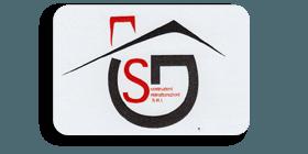 SG Costruzioni
