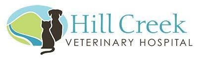 Hill Creek Veterinary Hospital