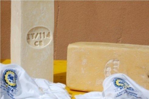 Fornitura di formaggi