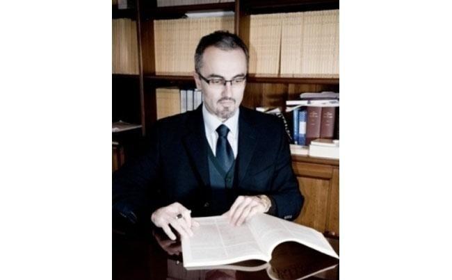 Avvocato Rogora - Domodossola - Verbania