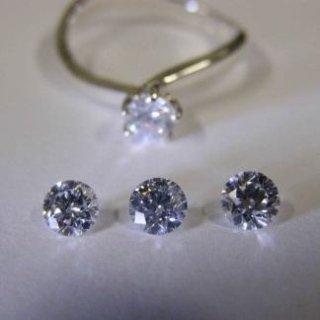 centro diamanti