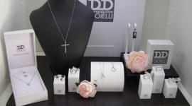 gioielli Davite & Delucchi