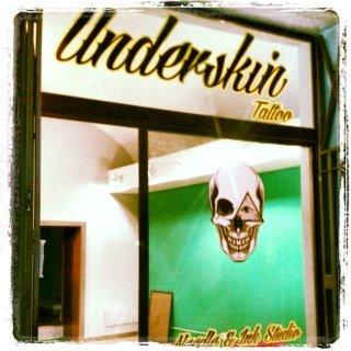 tatuaggi, tatuaggi viterbo, tattoo, tattoo Viterbo, piercing, piercing Viterbo