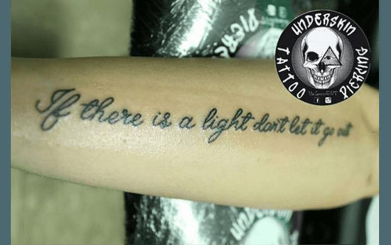 tatuaggi, Tatuaggi Viterbo, Tattoo Viterbo, piercing Viterbo, UNDERSKIN NEEDLE & INK STUDIO, Viterbo
