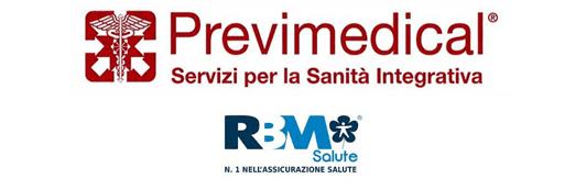 Logo - Previmedical