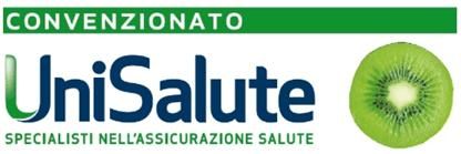 Logo - UniSalute