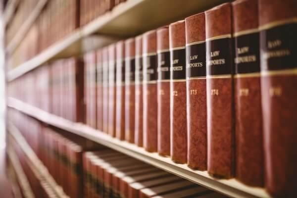 giurisprudenza, avvocato, studio legale a Monza