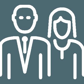 avvocati, studio legale, diritto a Monza e Milano