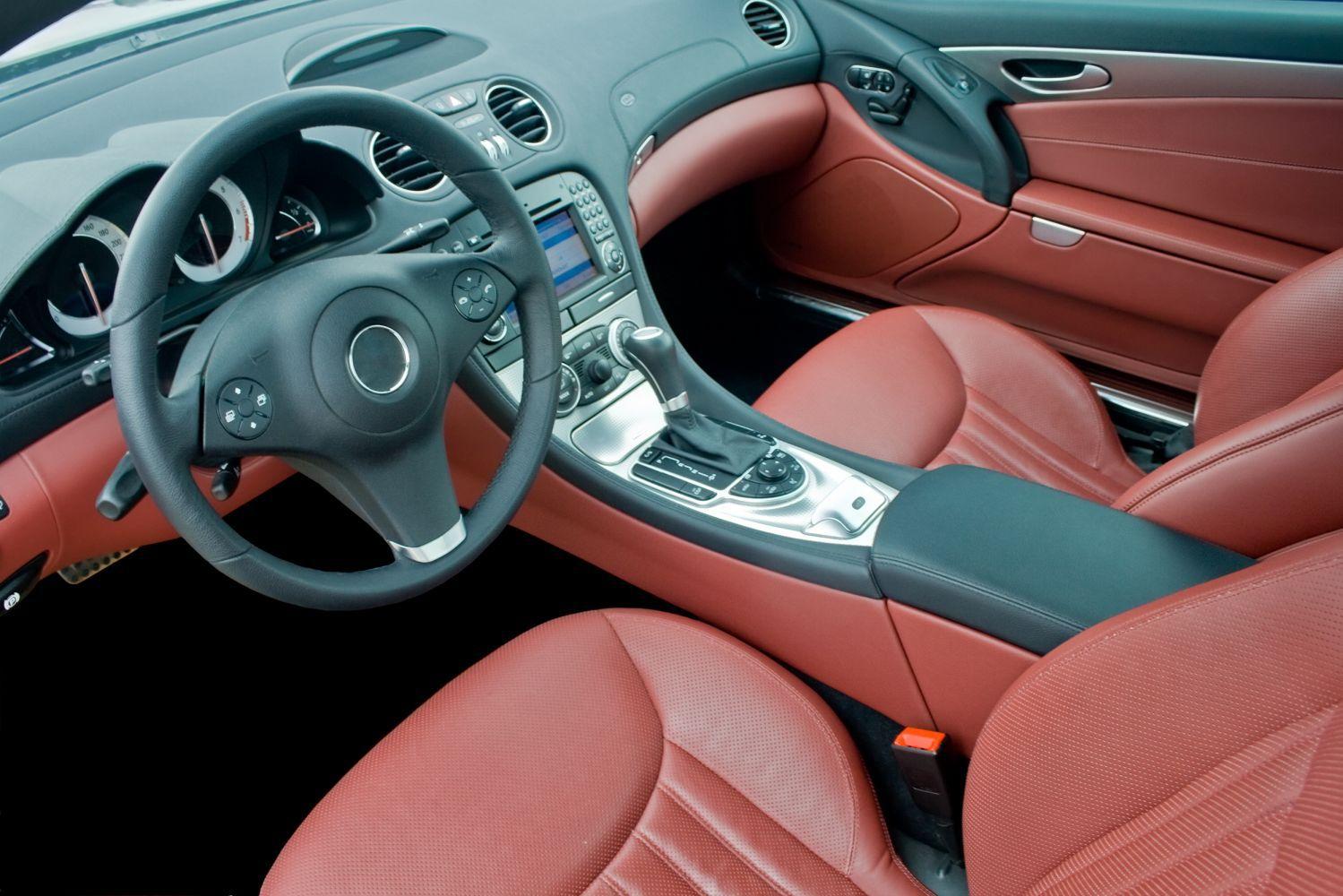 automobile sound systems dashboard in Statesboro, GA