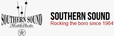 Southern Sound logo
