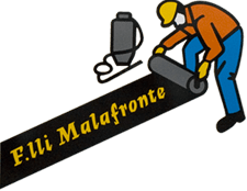Fratelli Malafronte-logo