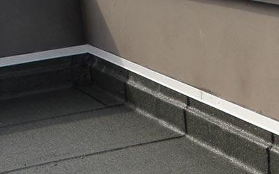 impermeabilizzazione balcone