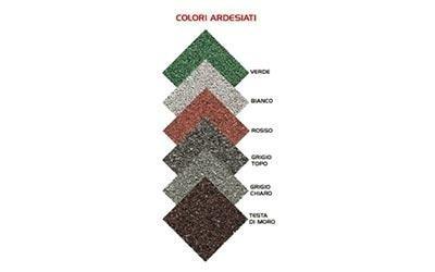 coperture color ardesia