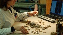 restauro manufatti artistici, Firenze