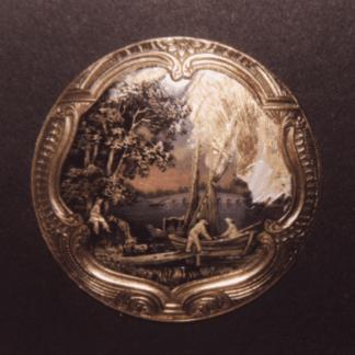 Restauro orologi antichi, Firenze