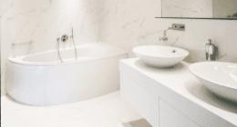 bagni ed accessori