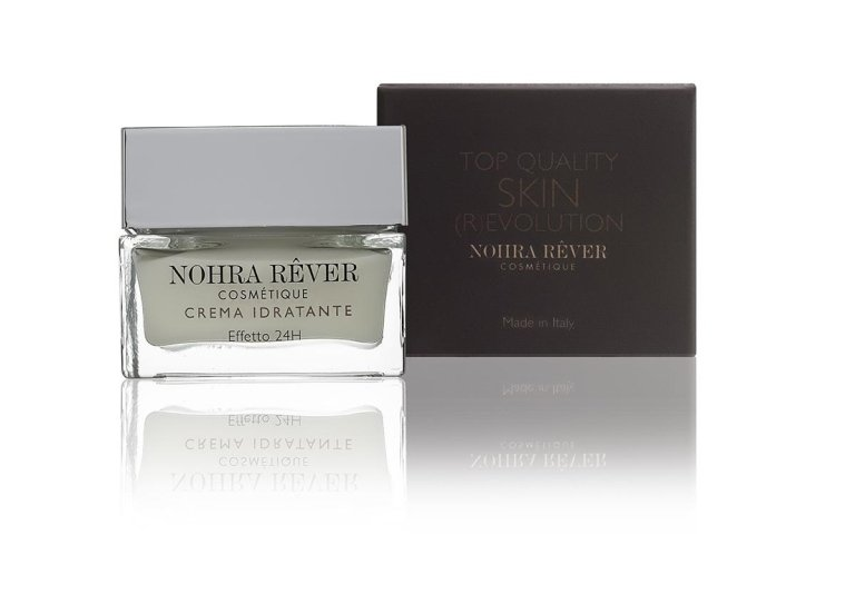 Nohra Rèver