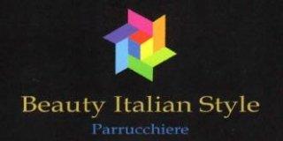 Beauty Italian Style