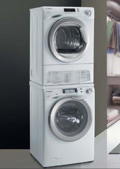 lavatrice