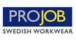 Projob Swedish Workwear