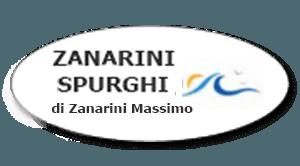 ZANARINI SPIRGHI - LOGO