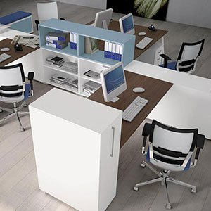 forniture per uffici