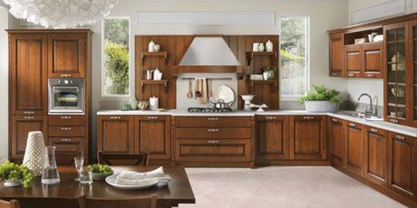 Cucine usate cremona good stunning arredamento usato for Arredamenti pentagono