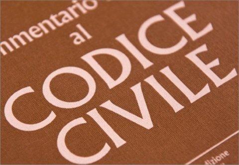 diritto-civile