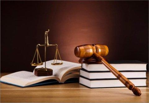 diritto-amministrativo