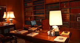 assistenza giudiziale
