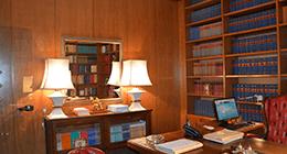 consulenza diritto del lavoro