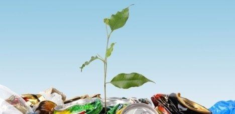 Benvenuti sul sito di  Eco Sud Ambiente