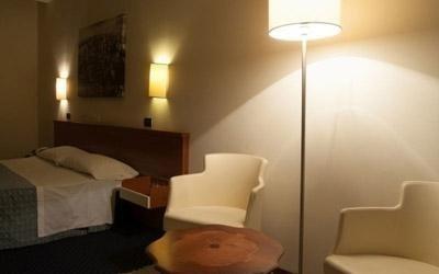 Camere albergo vicino Bologna