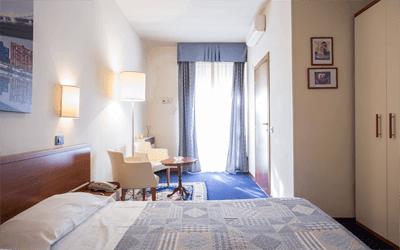 albergo Bologna