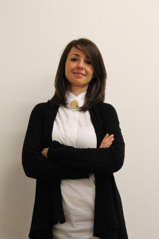 Avv. Alessia D'Atri  firenze