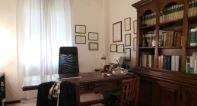 filosofia Studio Legale Associato Avv. Cabras- Avv. Marra