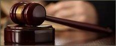 consulenza giudiziale
