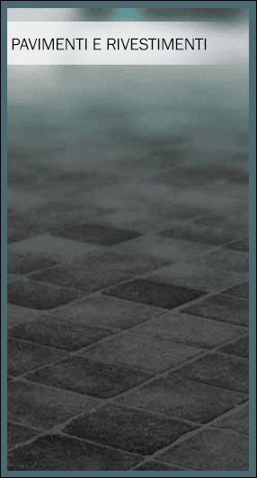 pavimenti-e-rivestimenti